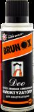 Preparat Brunox Deo do amortyzatorów 200ml