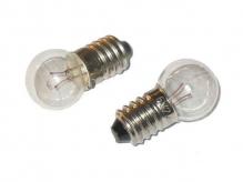 żarówka lampy przód (25 szt)