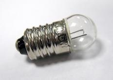 żarówka lampy tył (25 szt)