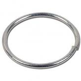 Pierścień zabezpieczający (10 szt)