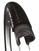 Opona rowerowa CST 20x2,0 c-1853 Decade BMX