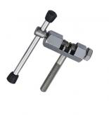 Klucz rowerowy rozpinacz łańcucha sc-139d