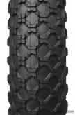 Opona rowerowa Alienation Differential 20x1.75/1.95 BMX