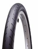 Opona rowerowa CST Control Speed C-1384 27,5x1,40
