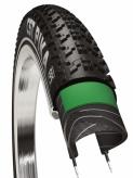 Opona rowerowa CST Pika C-1894 700x32