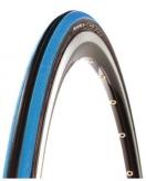 Opona rowerowa CST Czar C-1406 700x25 niebieska/czarna