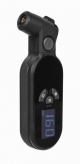Manometr elektroniczny Topeak SmartGauge D2X