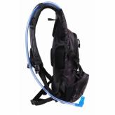 Zefal plecak hydro xc black zf-7055