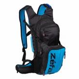 Zefal plecak hydro enduro black/blue zf-7164