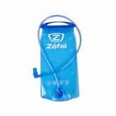 Zefal plecak wkład na wodę 2 l bladder zf-7169