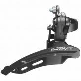 Przerzutka przednia Shimano Tourney TZ 48T