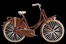 Batavus Old Dutch Plus 2017