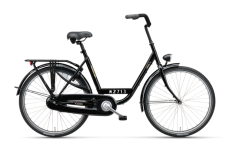 Batavus Personal Bike 2017