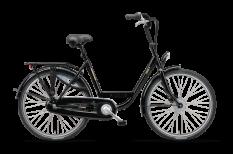 Batavus Personal Bike 3 2017