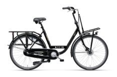 Batavus Personal Bike 3 Plus 2017