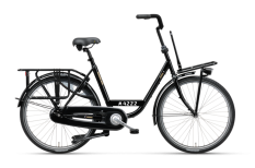 Batavus Personal Bike Plus 2017