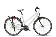 Batavus Zonar X-Light 2017