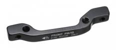 Adapter hamulca tarczowego spencer pm-is 160f