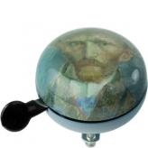 Dzwonek rowerowy Widek 80mm Vincent van Gogh