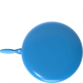 Dzwonek rowerowy URBAN PROOF 60mm niebieski
