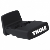 Adapter do fotelika Thule Yepp Nexxt Mini Slim Fit