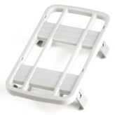 Adapter na bagażnik do fotelika GMG Yepp EasyFit srebrny