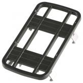 Adapter na bagażnik do fotelika GMG Yepp EasyFit czarny