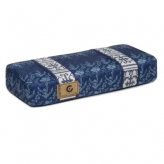 Poduszka rowerowa Cortina Seattle Cushion bagażnik niebieski