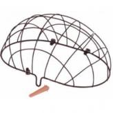 Kratka do koszyka dla pSturmey Archer Basil Pluto