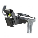 Uchwyt Basil BasEasy Holder na kierownicę (Bosch-system) e-bike