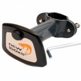 Uchwyt na koszyk New Looxs Smart-lock 34mm