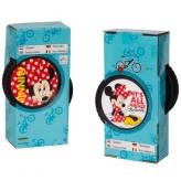 """Kółka boczne Widek 12-18"""" Minnie Mouse"""