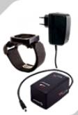 Akumulator iion xl pro set z ładowarką 17183