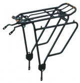 Bagażnik rowerowy Ibera pakrak touring plus+ ib-ra4