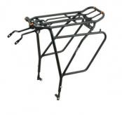 Bagażnik rowerowy Ibera Pakrak Touring plus+ ib-ra5