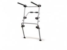 Bagażnik rowerowy na 3 rowery