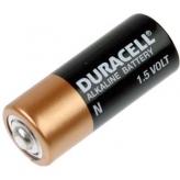 Baterie lr1 n 2szt duracell alkaline 1,5v