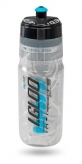 Bidon-termos 550 ml Raceone i.gloo niebieski