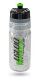 Bidon-termos 550 ml Raceone i.gloo zielony