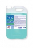 Bio chain cleaner 5000 ml do czyszczenia łańcucha