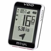 Licznik rowerowy VDO M7 GPS