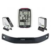Licznik rowerowy VDO M5