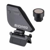 Czujnik kadencji Sigma STS + magnes Topline 2016
