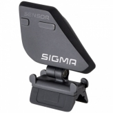 Czujnik kadencji Sigma STS Topline