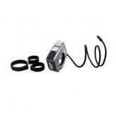Przełącznik zmiany biegów Shimano STEPS SW-E6000