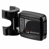 Czujnik prędkości Sigma STS
