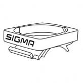 Uchwyt rowerowy zapasowy do licznika Sigma serii STS Rox