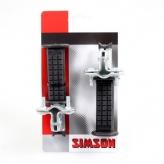 Simson podnóżki dla dziecka