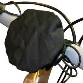 Pokrowiec na wyświetlacz E-bike