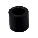 Cyclus rubber voor bandenpomp